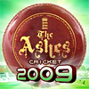 The Ashes Cric
