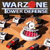 Warzone Tower